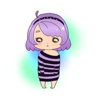 c_hinagiku.png