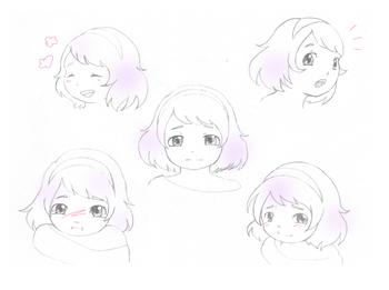 hinagiku_2.png